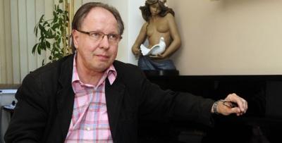 Operadíva is lesz Balázs Fecó fellépői között